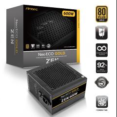 NE600G-ZEN