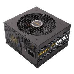 EA650G-PRO GOLD