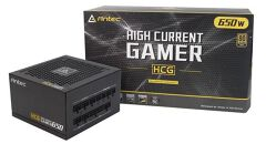 HCG 650W GOLD