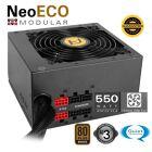 NeoEco Modular