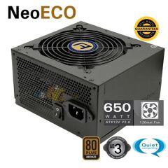 NeoECO Classic