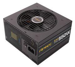EA550G Pro GOLD