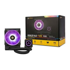 K120-RGB