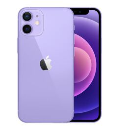 iPhone 12 MINI 64GB PURPLE