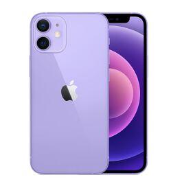 iPhone 12 MINI 128GB PURPLE