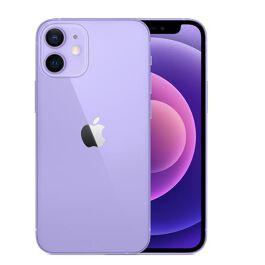 iPhone 12 MINI 256GB PURPLE
