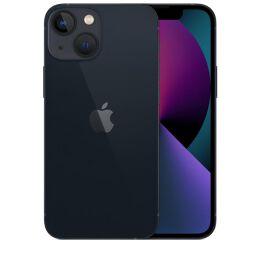 iPhone 13 mini 256GB Midnight
