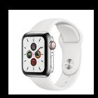 Apple Watch Serie 5 GPS + Cellular