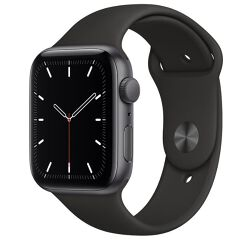 Apple Watch SE GPS