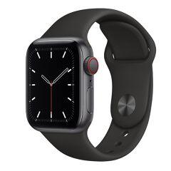 Apple Watch SE GPS + Cell
