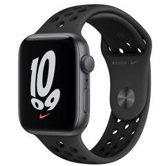 Apple Watch Nike SE GPS