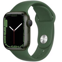 Apple Watch Serie 7 GPS