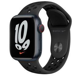 Apple Watch Nike Serie 7 GPS