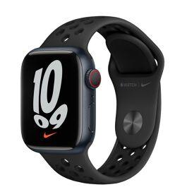 Apple Watch Nike Serie 7 GPS + Cell