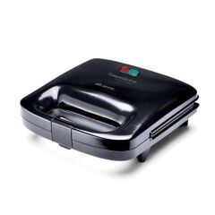 TOAST AND GRILL COMPACT