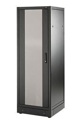 RACK NET 48U 2324X600X1000 NERO
