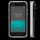 Ascom Myco 3 - Cellular + Wi-Fi EU