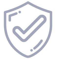 d81 License for BT Data profile