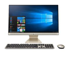 ASUS V241 ALL IN ONE