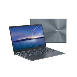 ZenBook UX425