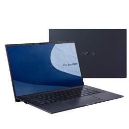 ExpertBook B9400CEA - B9400CEA-KC0523R