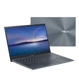 ASUS ZenBook Pro 15 UX535LH
