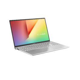Serie VivoBook X512JA