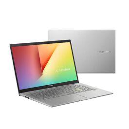Serie VivoBook K513EQ