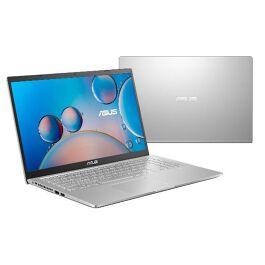 ASUS Laptop X515JA