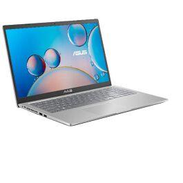 ASUS Laptop X515EA
