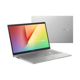 ASUS VivoBook K513