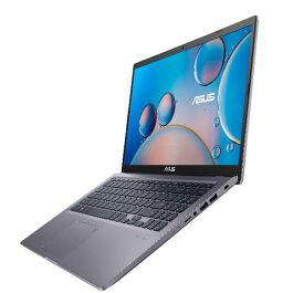 ASUS Laptop Y1511CUA