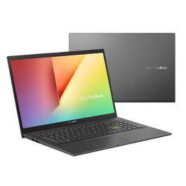 ASUS VivoBook M513UA