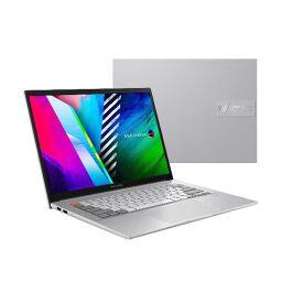 ASUS Vivobook Pro 16X WQXGA