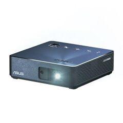 90LJ00C0-B00520