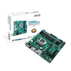 PRIME B360M-C/CSM