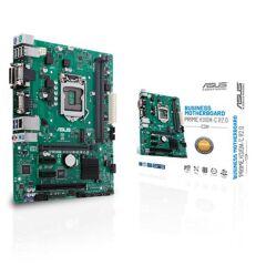 PRIME H310M-C R2.0/CSM