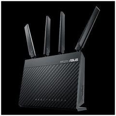 4G-AC68U LTE Modem router