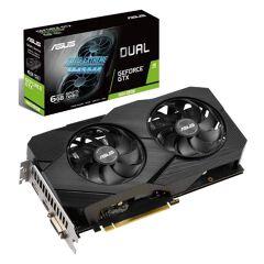 DUAL-GTX1660S-A6G-EVO