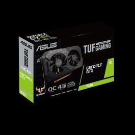 TUF-GTX1650-O4GD6-P-GAMING