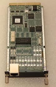 M1KB-VM-1SPAN