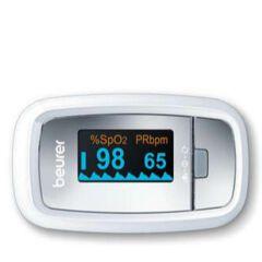 pulsossimetro PO30