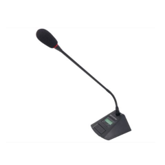 Microfono UHF Desk