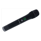 Microfono UHF ICE