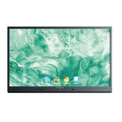 """Monitor interattivo Dabliu Touch W9E - 75"""""""