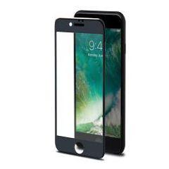 3D GLASS - APPLE IPHONE 8/7/6S/6