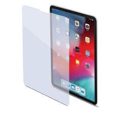 ANTI-BLUE RAY GLASS - iPad Pro 11 (2018)/iPad Pro 11 (2020)/ iPad Pro 11 (2021)