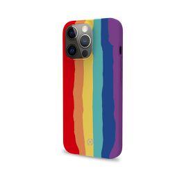 RAINBOW - IPHONE 13 PRO MAX