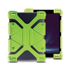 OCTOPAD - Universal tablet cover