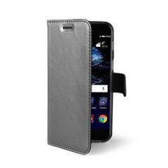 AIR - Huawei P10